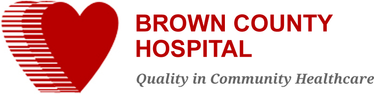 Brown County Hospital